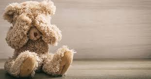 Pediatric Photophobia: <b>Light</b> Sensitivity in Children and Kids ...