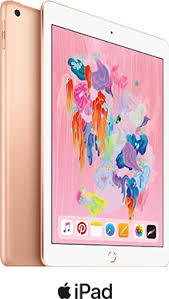 Apple <b>iPad</b> Cashback Offers in India - Indiaistore
