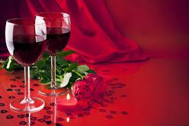 """Résultat de recherche d'images pour """"verre de vin rouge"""""""