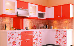 modular kitchen colors: kitchenenchanting kitchen room size and with living room kitchen color combinations interior designer in