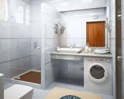 grey bathroom decor ideas  bathroom small toilet design images how to decorate a small bedroom w