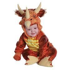 <b>Triceratops</b> Rusty Toddler <b>Costume</b>   TheMarket <b>New</b> Zealand