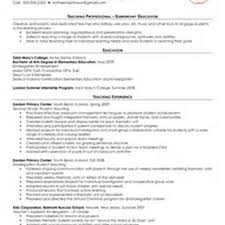 resume examples for restaurant server   qisra my doctor says     resume    food and beverage server resume