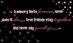 Sad Goodbye Quotes Sad Quotes Tumblr About Love That Make You Cry ... via Relatably.com