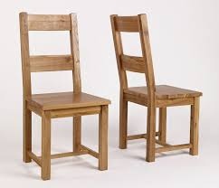 unfinished oak dining chairs what you should consider to buy oak unfinished dining room chairs buy dining furniture