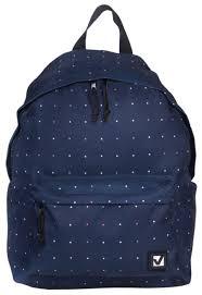 <b>BRAUBERG Рюкзак Полночь</b> (224754) — купить по выгодной ...