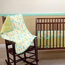 Disney <b>The Lion King Bedding</b> Sets Nursery Bedding Sets for sale ...
