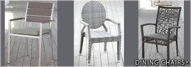 contemporary outdoor dining sets modern outdoor dining sets dining chairs modern outdoor dining sets
