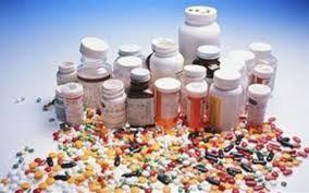 Αποτέλεσμα εικόνας για φωτογραφιες φαρμακων