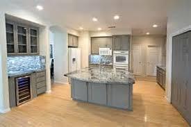 recessed lighting bathroom ideas sloped recessed led kitchen ceiling lights bathroom recessed lighting ideas