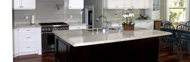 Kitchen Remodling Top Kitchen Remodeling Contractor Polaris Builds 4 U