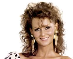 Miss Elizabeth. Fan of it? 0 Fans. Submitted by LostPB over a year ago - Miss-Elizabeth-wwe-divas-31081992-270-220