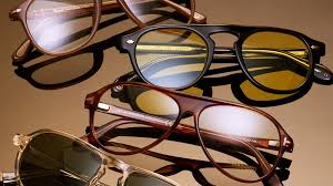 <b>Men's Glasses</b>: Latest Styles, <b>Fashion</b>, Trends, Reviews | GQ
