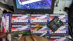 truco o tecnica para arreglar cualquier conector de flex que tenga ...