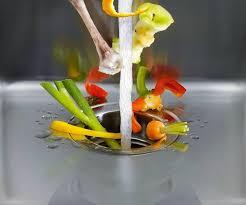 Утилизация <b>пищевых отходов</b>