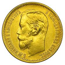 <b>Монета</b> — Википедия