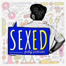 SexEd Tamil