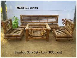 plans for bamboo furniturewooden pergola roof plansrocking chair footstool woodworking plans how to diy bamboo furniture designs
