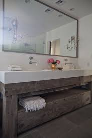 washstand bathroom pine: view full size ae view full size