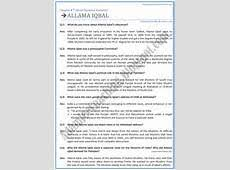 essay on allama iqbal in english   we can do your homework for you    adamjeecoaching pot com