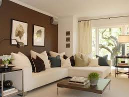 Painting My Living Room Light Green Wall Color Living Room Shaibnet