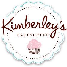 kimberley s bakeshoppe cupcakes giveaway the shopping mamathe kimberley s bakeshoppe cupcakes giveaway the shopping mamathe shopping mama