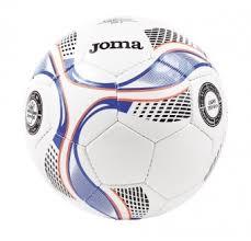 <b>JOMA Мяч</b> футбольный LIGHTарт. 400058.200 (Белый ...