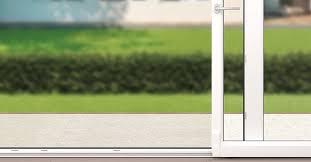 Преимущества для клиентов - Roto Patio Alversa - Roto Fenster ...