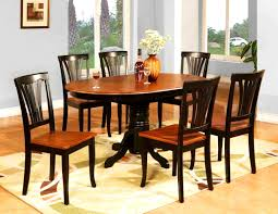 dining room designer furniture exclussive high: mission style dining chairs dark brown mission style dining chairs mission style dining set table