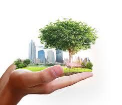 3 Ways Modular Construction Is <b>Eco</b>-<b>Friendly</b> - Alternative Building ...