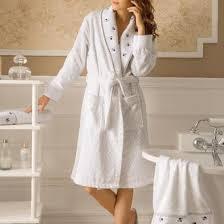 Хлопковые <b>халаты</b> купить в Москве - цены в интернет-магазине ...