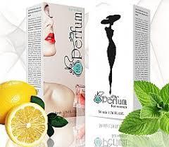 Женская парфюмерия на MAKEUP - покупайте <b>женские духи с</b> ...