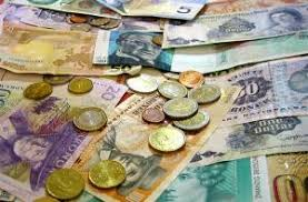 Image result for Currency Briefing