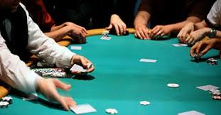 Image result for images poker game casino las vegas