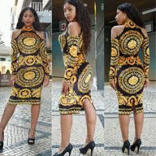 Off-Shoulder <b>Casual</b> Dresses | Dresses - DHgate.com