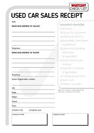car invoice invoice template ideas vehicle invoice template printable invoice template car invoice