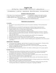 examples of resumes resume templates 10 nanny for job in 87 87 terrific example of a great resume examples resumes