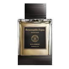 Духи Ermenegildo <b>Zegna</b>, <b>туалетная</b> вода, парфюмерия купить в ...