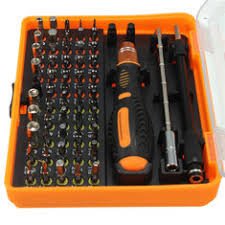 Ручные инструменты - Купить лучший Ручные инструменты по ...