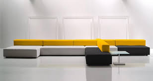 1000 images about sofas on pinterest curved sofa modular sofa and ikea klippan sofa bedroomengaging modular sofa system live