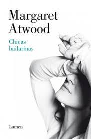 Margaret Atwood, varias obras Images?q=tbn:ANd9GcTohgZHtDTS6OGP_0lfBr-DoMlkaYcao-cBB0Ru7dME1nzTO_SKeA