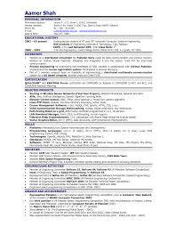 mechanical engineer resume sample  handyman resume examples    mechanical engineer resume sample