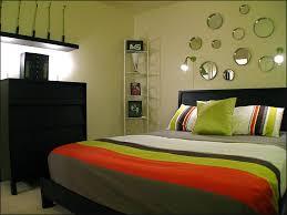 bedroom master ideas budget: romantic bedroom decorating ideas on a budget kuyaroom modern traditional master bedroom decorating ideas
