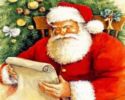 Asturias con niños: Cuentos clásicos de Navidad en Gijón