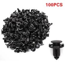 Buy <b>automotive</b> plastic <b>clips</b> and <b>fasteners</b> and get free shipping on ...
