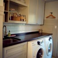 voluptuous rugs mats large designs ideas marvelous smart laundry room in your beloved home magnificent ho