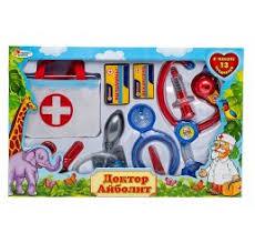 Фигурки животных купить в интернет-магазине детских игрушек ...