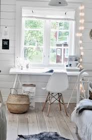 natural light perfect for sewing dark colours workspace home office details ideas for natural lighting home office