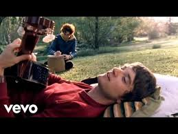 <b>Kings of Convenience</b> music, videos, stats, and photos | Last.fm