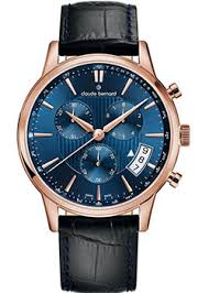<b>Claude Bernard</b> - швейцарские <b>часы Claude Bernard</b> по выгодной ...